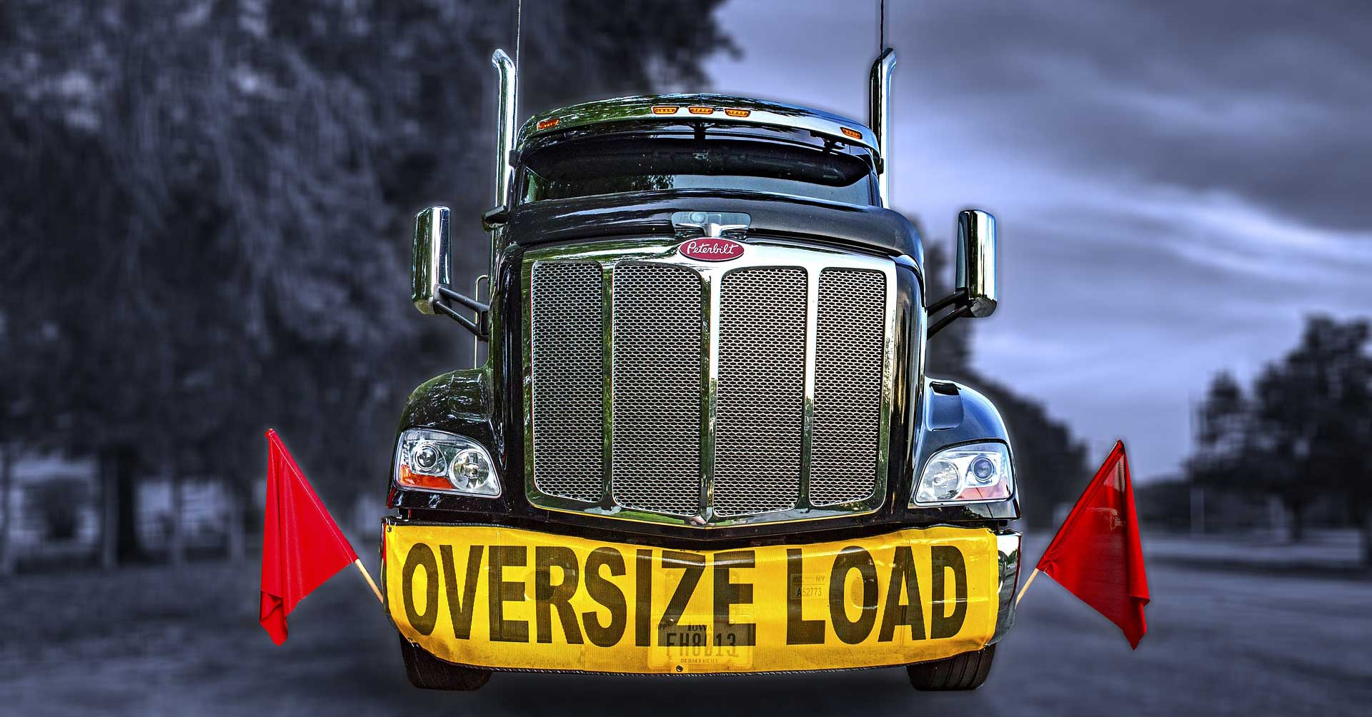 Charlotte Mobile Truck Repair: 5 Truck Services Red Rover Can Provide
