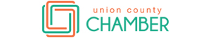 union country chamber of commerce logo